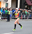2013 Boston Marathon - Flickr - soniasu (43).jpg