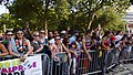 2013 Capital Pride - Kaiser Permanente Silver Sponsor 25753 (8996184869).jpg