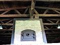 2013 KL Majdanek crematorium - 13.jpg