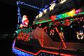 2013 Parade of Lights (11356891103).jpg