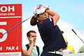 2013 Women's British Open - Park Inbee (14).jpg