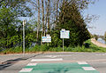 2014-04-13 16-52-10 intersection-francovelosuisse-eurovelo6-bourogne.jpg