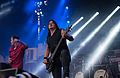 2014-06-05 Vainsteam Heaven Shall Burn 02.jpg
