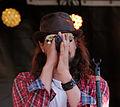 2014-06-21 17-47-25 fete-musique-belfort.jpg