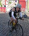 2014-07-06 Ironman 2014 by Olaf Kosinsky -12.jpg