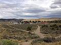 2014-08-11 15 00 05 Homes in Ruth, Nevada.JPG