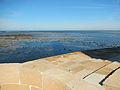 2014-09-27 Le Verdon, Gironde, phare de Cordouan (32).JPG