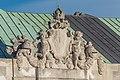2014-12-18 Facade details at Neue Burg, Vienna -hu- 6205.jpg