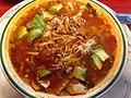 2014-365-354 Mmmmm Tortilla Soup (16068977505).jpg