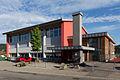 2014-Sumiswald-Turnhalle-Wyler.jpg