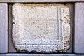 20140506 Krk town Inschrift.jpg