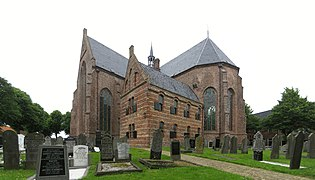 20140529 Grote of Sint-Gertrudiskerk Workum Fr NL.jpg