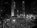 20140929 Hong Kong Umbrella Revolution -UmbrellaMovement -UmbrellaRevolution -OccupyHK -iphoneography (16191804015).jpg