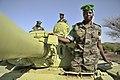 2014 03 06 AMISOM Tank Crew-2 (12993384134).jpg