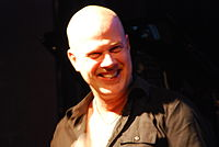 2014 10 24 - Jacob Karlzon 2.JPG