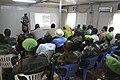 2014 11 06 AMISOM And AU Delegation visit in BeletWeyne-3 (15545523799).jpg