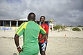 2014 12 19 Somali Football-7 (16144666322).jpg