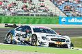 2014 DTM HockenheimringII Paul di Resta by 2eight 8SC4901.jpg