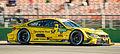 2014 DTM HockenheimringII Timo Glock by 2eight DSC7308.jpg
