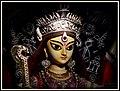 2014 Durga puja kolkata18.JPG