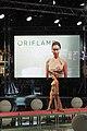 2014 Erywań, Oriflame Fashion Night (24).jpg
