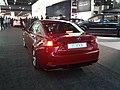 2014 Lexus IS300h (8404049946).jpg