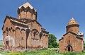 2014 Prowincja Szirak, Klasztor Marmaszen (24).jpg