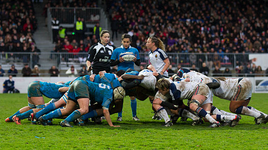 2014 Women's Six Nations Championship - France Italy (51).jpg