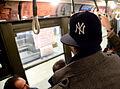 2014 Yankees Nostalgia Special (13698904273).jpg