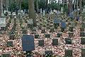 2015-02-10 Jüdischer Friedhof Berlin 19 anagoria.JPG