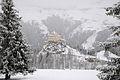 2015-02-24 12-47-52 1564.0 Switzerland Kanton Graubünden Vulpera Fontana.JPG