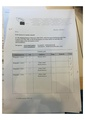 2015-04-16 CULT opinion votes.pdf