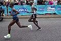 2015-04-26 RK London Marathon 0139 (20582080981).jpg