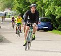 2015-05-31 09-34-00 triathlon.jpg
