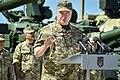 2015-08-22. Чугуев. Встреча Порошенко с военными 2.jpg