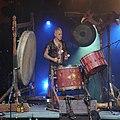 2015-08-28 Corvus Corax (Feuertal 2015) 002.jpg