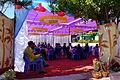 2015-3 Budhanilkantha,Nepal-Wedding DSCF4873.JPG