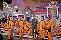 20150130도전!안전골든벨 한국방송공사 KBS 1TV 소방관 특집방송616.jpg