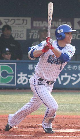 倉本寿彦の画像 p1_26