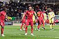20150331 Mali vs Ghana 066.jpg