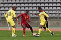 20150331 Mali vs Ghana 186.jpg