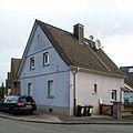 20150915 Castrop-Rauxel- Breckenstraße 20 0053.jpg