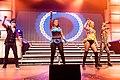 2015332235427 2015-11-28 Sunshine Live - Die 90er Live on Stage - Sven - 5DS R - 0492 - 5DSR3609 mod.jpg