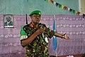 2015 06 FC Visits Burundian Contingent-1 (23530974256).jpg