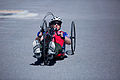 2015 Army Trials 150324-A-OQ288-051.jpg