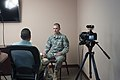 2015 Combined TEC Best Warrior Competition 150429-A-SN704-034.jpg