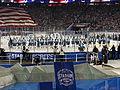 2015 NHL Stadium Series.jpg