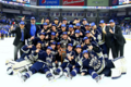 2015 Sioux Falls Clark Cup.png