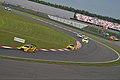 2015 WTCC Race of Russia 2.jpg