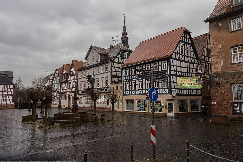 File:2016-01-30 Demonstration Büdingen -2717.jpg